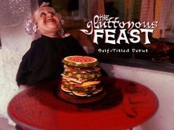 Image for The Gluttonous Feast