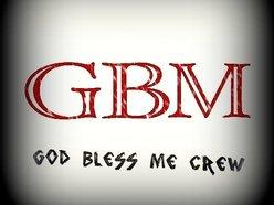 GBM CREW