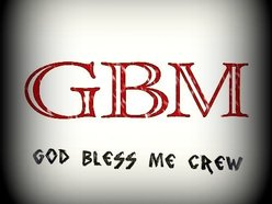 Image for GBM CREW