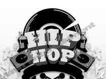 Hiphop | Rap