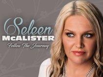Seleen McAlister