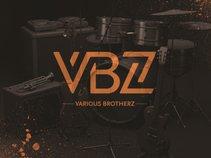 Various Brotherz