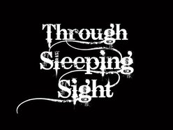 Image for Through Sleeping Sight