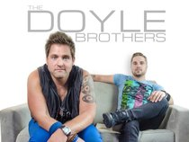 The Doyle Brothers