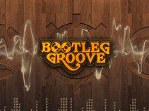 Bootleg Groove
