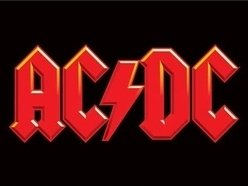 Image for AC/DC