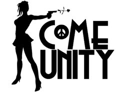 Image for Come Unity