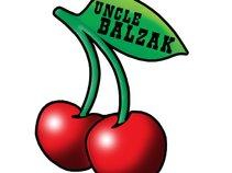 Uncle BALZAK