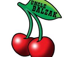Image for Uncle BALZAK