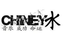 CHINEY K Producer