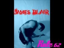 James Blair