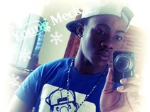 Young Meck
