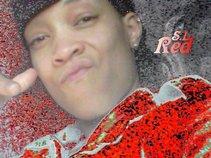 SL Red