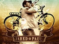 Image for Jared Paul