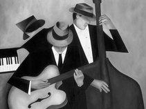 Swing en madera (Jazz)