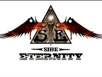 Side Eternity
