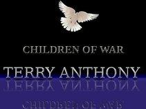 Terry Anthony