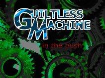 Guiltless Machine