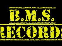 B.M.S. ENT.