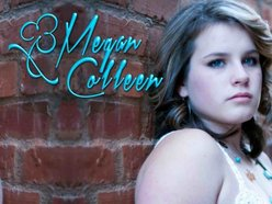 Image for Megan Colleen