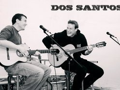 Image for Dos Santos
