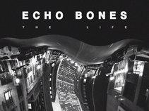 Echo Bones