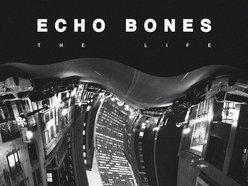Image for Echo Bones