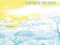 Image for banana da terra