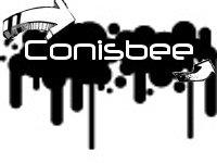 Chris Conisbee