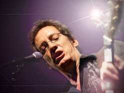 Image for Randy Stonehill