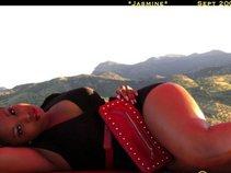 Jasmine Janae