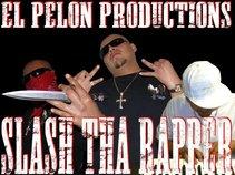 EL PELON PRODUCTIONS