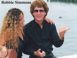 Robbie Simmons