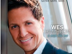 Image for Wes Hampton