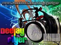 Deejay Flyer