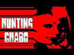 Hunting Charo