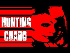 Image for Hunting Charo