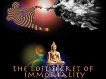 Mantis Project - Mix Master Scott Wells - Vocals by Eostar Kamala