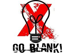 Image for Go Blank
