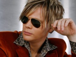 Image for Brian Culbertson