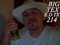 Elias Mtz BigTex