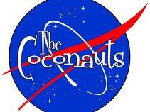 The Coconauts