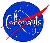 1370487620 coconauts nasa meatball small