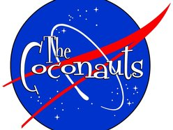 Image for The Coconauts