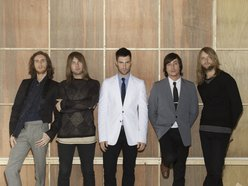 Image for Maroon 5