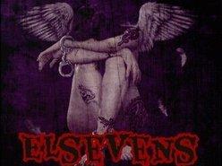 Elsevens