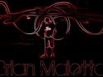 Brian Maietta