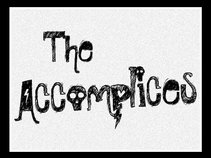 The X-Accomplices