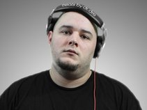 DJ Semi