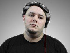 Image for DJ Semi